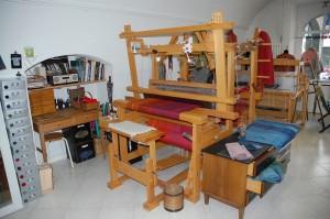 Atelier-intérieur-1 - 1